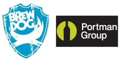 BrewDog Bites Back at The Portman Group