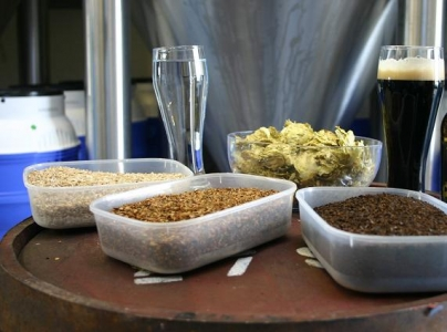 Beer Rocks  - Brewing up a Revolution!
