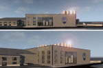 BrewDog's 2015 Brewery Expansion Plans