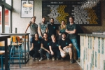 Say hi to Team BrewDog Clapham Junction