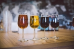 BEERS FOR 2015