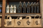 Growlers – It's as simple as it gets