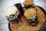 The BrewDog Pilot Brew Competition