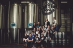 BrewDog is now a living wage employer