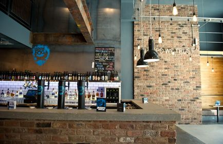 Craft Beer Brisbane