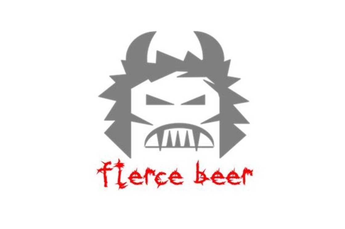 Fierce Beer Tap Takeover
