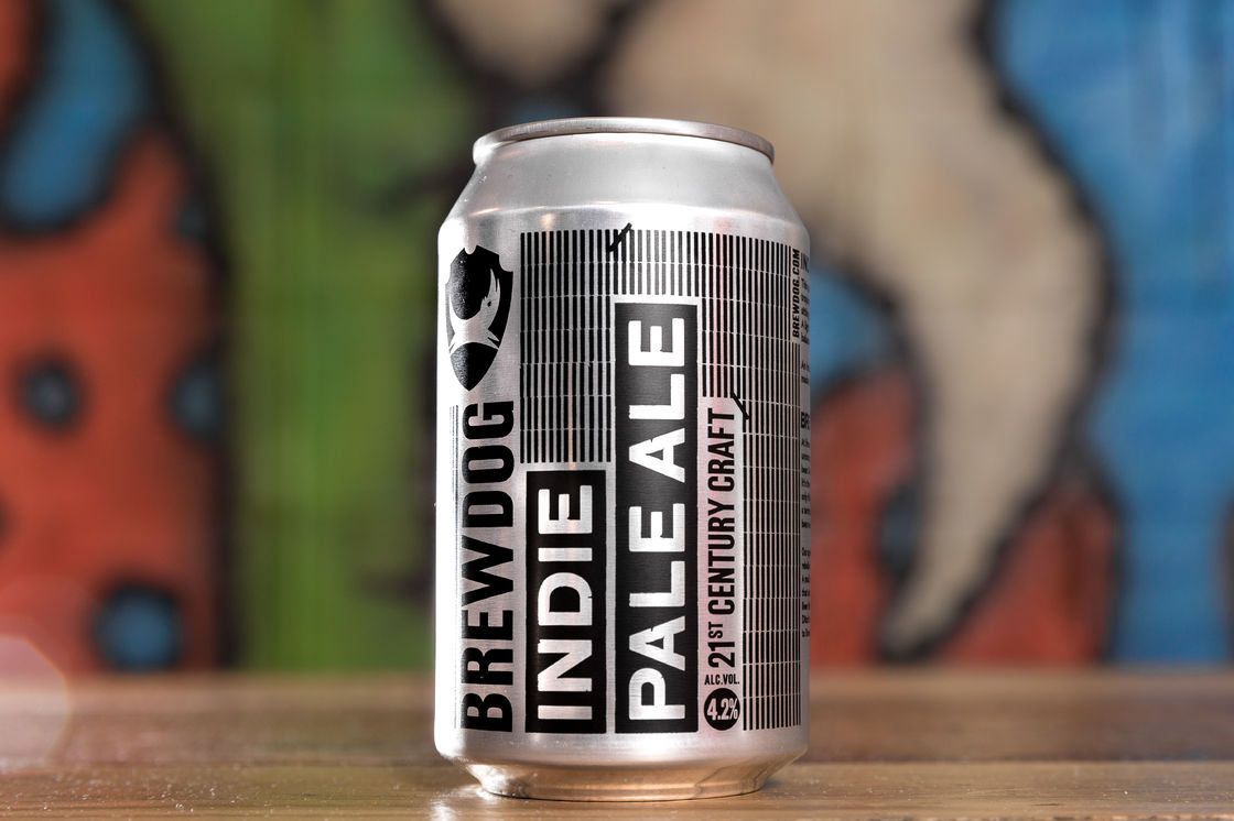 Independence Day: BrewDog offers free beers to those in need of a 'craft beer awakening'