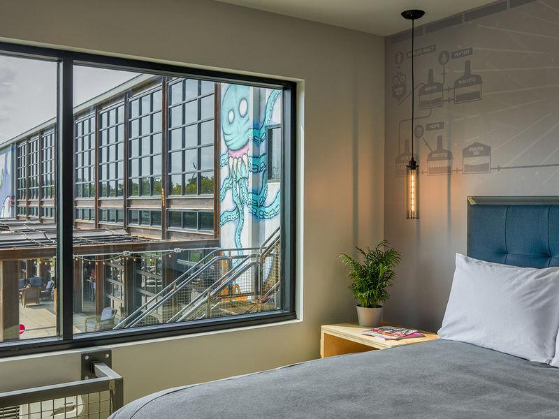 пивной отель В США открылся первый в мире пивной отель 1534852276blog3finalUK