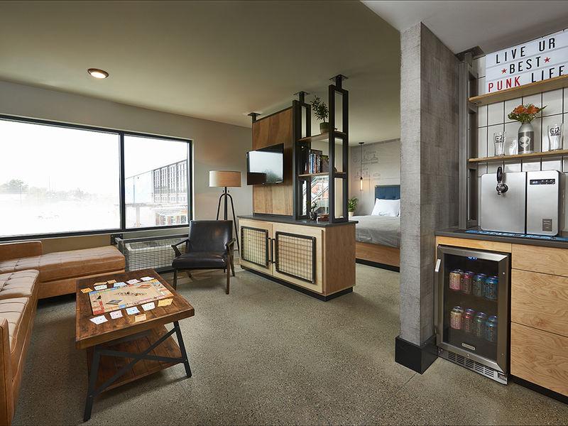пивной отель В США открылся первый в мире пивной отель 1534852281BLOGUK2
