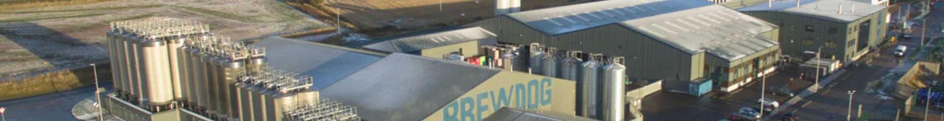 BrewDog Blog