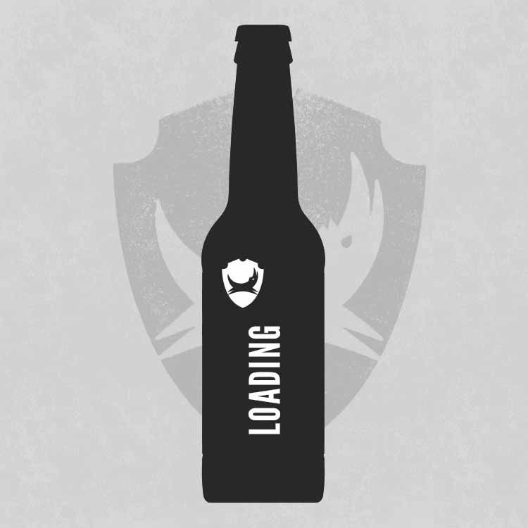 Wild Beer Co - Bibble