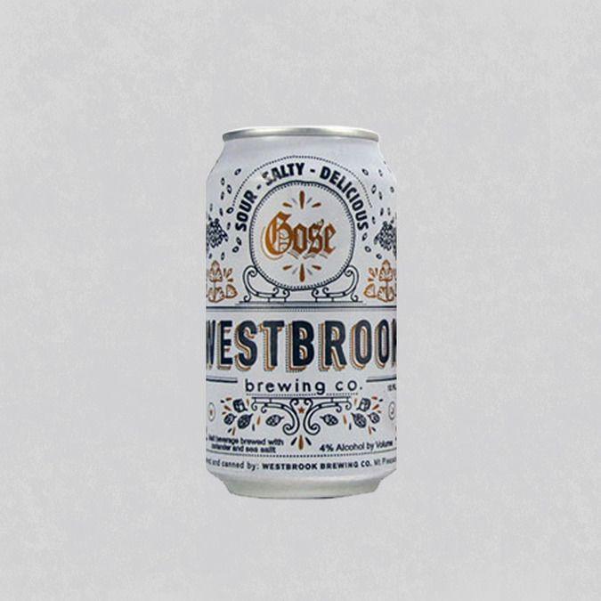 Westbrook - Gose