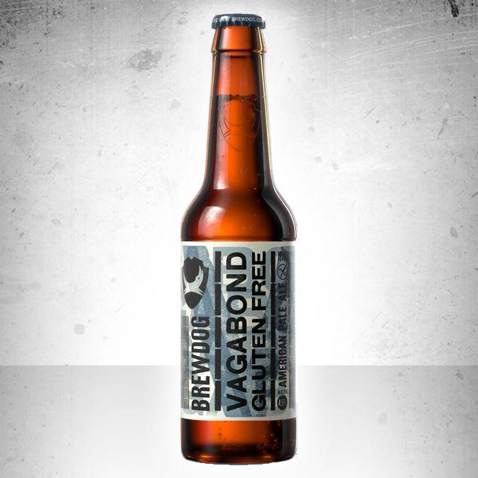 Vagabond pale ale brewdog tuned brewdog vagabond pale ale negle Image collections