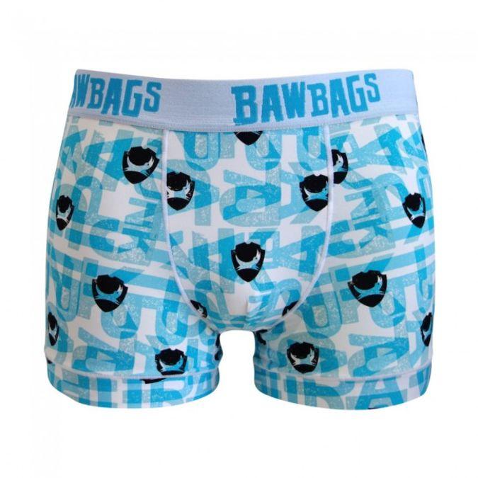 BawBags Boxers – Cool De Sac