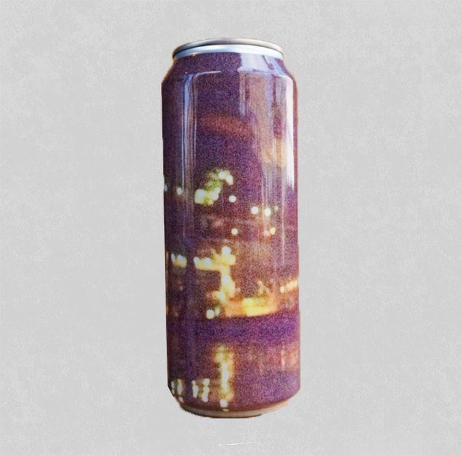 Mosaic Sur to øl sur ne pa citra mosaic to øl guest brewdog