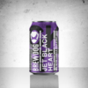 More views of Jet Black Heart Nitro Cans