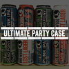 More views of Ultimate Party Case
