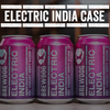 More views of Electric India Case (free UK delivery)