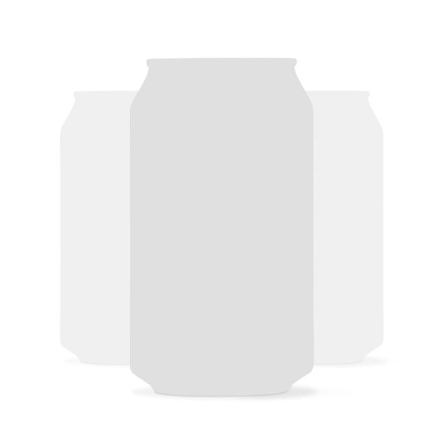 BrewDog Pale Ale 4-Pack