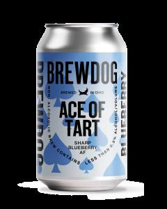 Ace of Tart