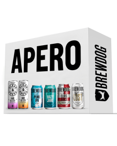 Apéro Pack