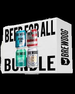 Beer For All Bundle