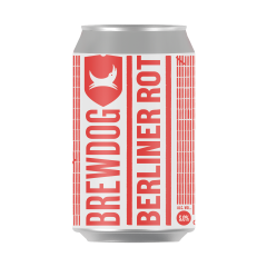 Berliner Rot