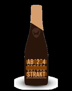Abstrakt AB:24