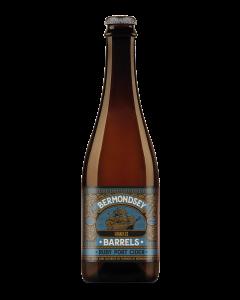 Bermondsey Barrels 2020