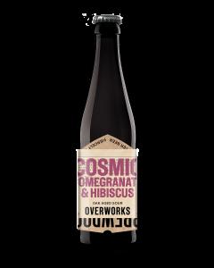 Cosmic Crush Pomegranate