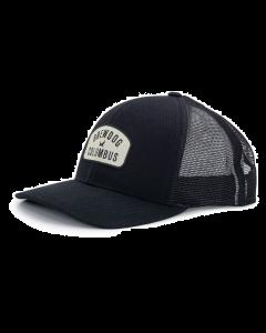 BrewDog Columbus Black Cap
