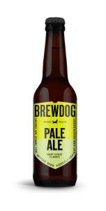 BrewDog Pale Ale