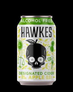 Designated Cider