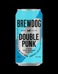 Double Punk 440ml