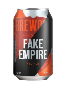 Fake Empire