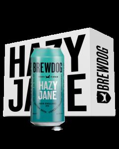 Bundle 24 x Hazy Jane 440ml