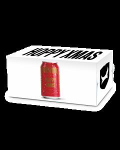 Hoppy XMAS 12-pack