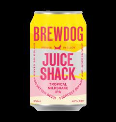 Juice Shack