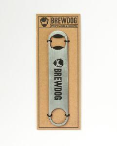 BrewDog Bar Blade