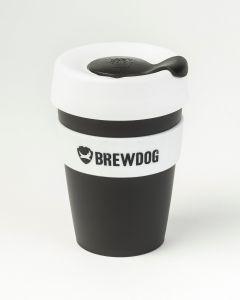 BrewDog Keep Cup