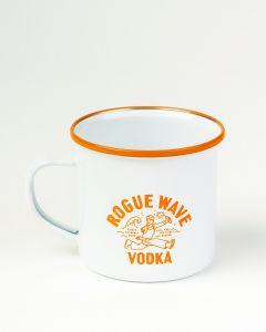 Rogue Wave Mug