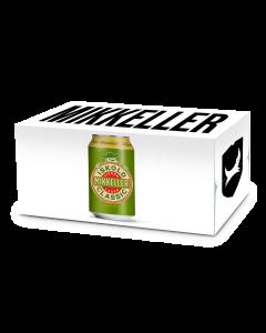 Mikkeller - Iskold Classic