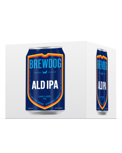 ALD IPA