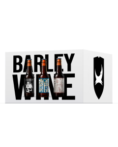 Barley Wine Bundle