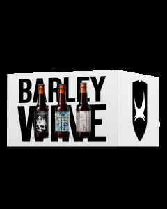 Barley Wine Bundle