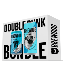 Double Punk Bundle