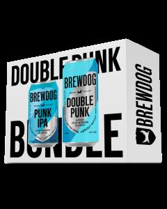 Double Punk Bundle