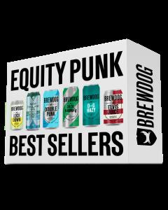 EFP Best Sellers