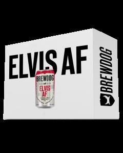 Elvis AF