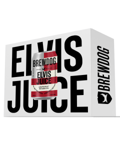 Bundle 48 x Elvis Juice Dosen